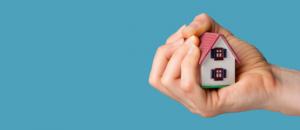 Не превращайся в «дойную корову»: как перевести дорогую ипотеку в другой банк с более выгодным процентом
