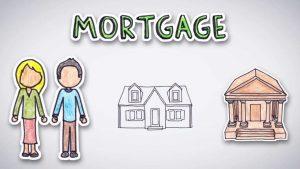 «Умная» помощь в перекредитовании потребительских и иных кредитов