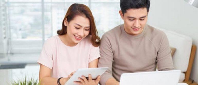 Онлайн-калькулятор для процедуры рефинансирования: разбираем программу по полочкам