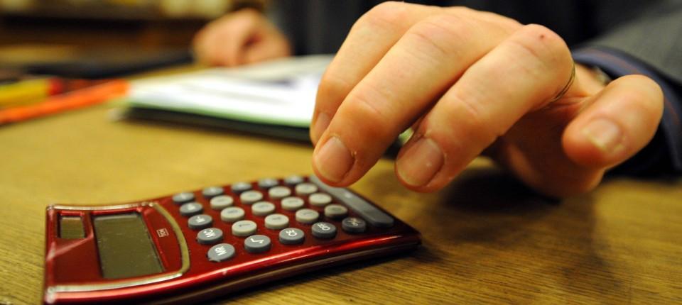 займы онлайн денежным переводом