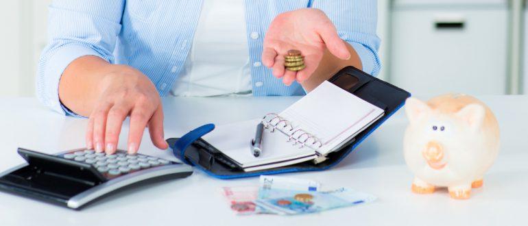 кредитная карта альфа банк виза голд