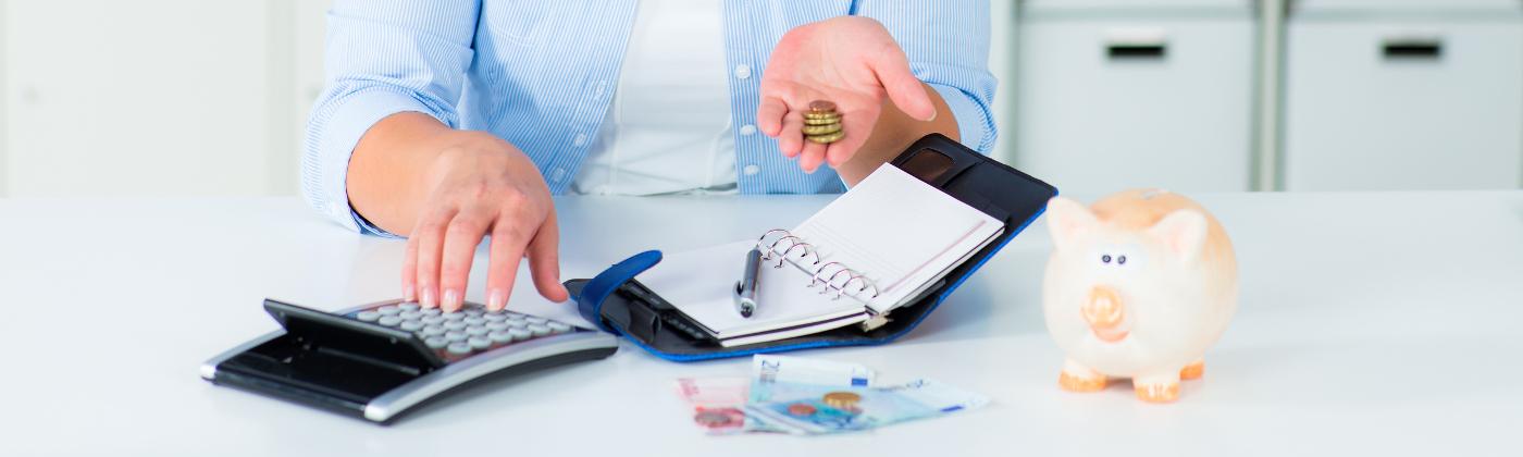 банки красноярска кредиты наличными онлайн заявка