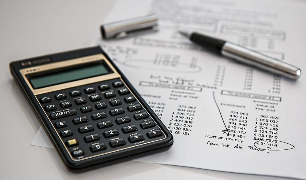 Банковский «пряник»: что такое рациональное рефинансирование кредита?