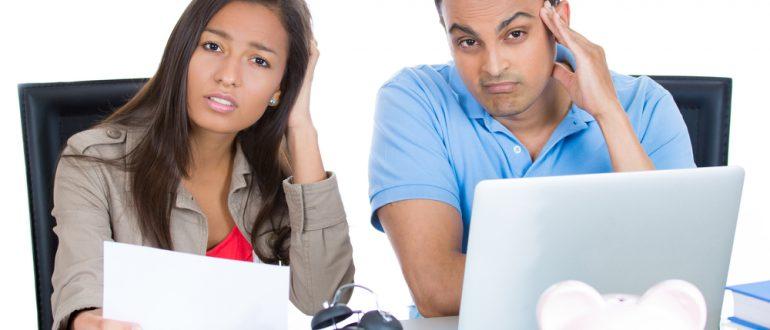 Перекредитование жилищного займа: меняем условия ипотеки на более выгодные