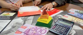 Как происходит рефинансирование кредита: алгоритм получения услуги в другом банке