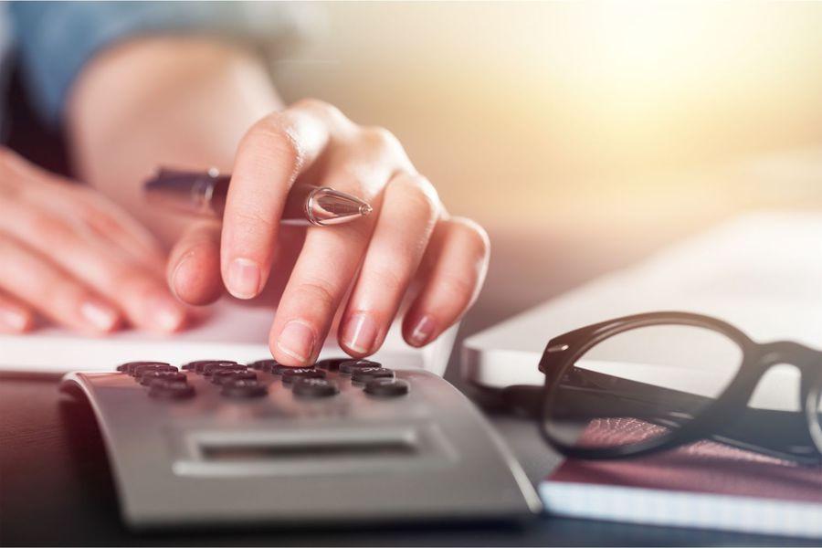 Калькулятор рефинансирования ипотеки: как посчитать выгоду от услуги онлайн?