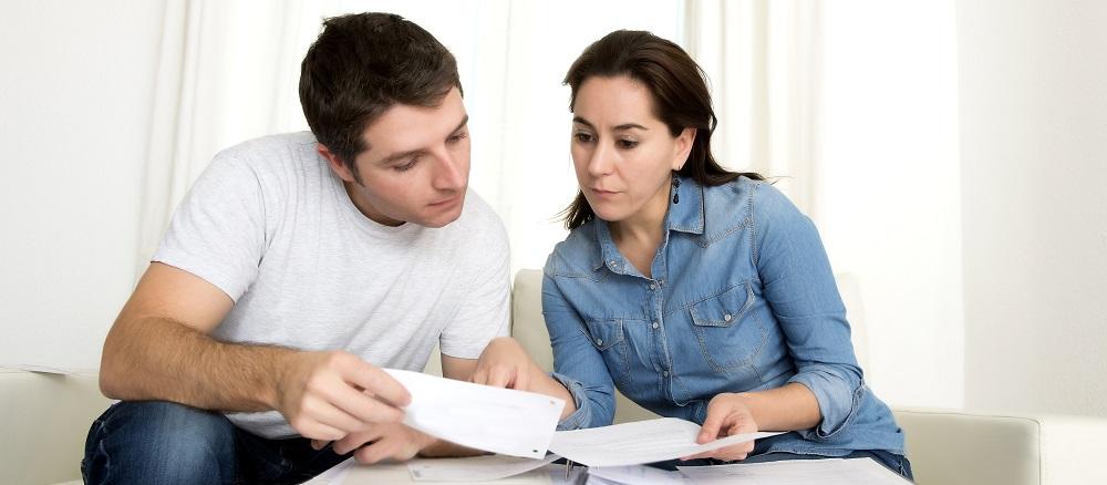 Спасательный круг для должника: что такое грамотная реструктуризация займа?