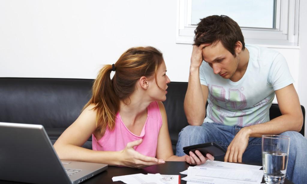 Выбираемся из долговой ямы: что нужно делать, если банк подал в суд за неуплату кредита?