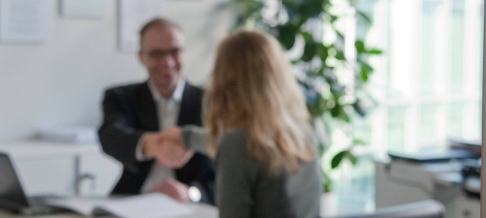 Wie oft können Sie Ihr Darlehen refinanzieren?
