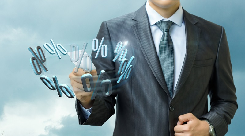Как составить план реструктуризации долгов при банкротстве: судебная процедура в пользу гражданина